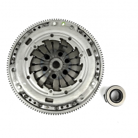 Clutch para Beetle 1.8 Turbo, Golf A4 1.8 Turbo, Jetta A4 1.8 Turbo, Audi TT, Ibiza