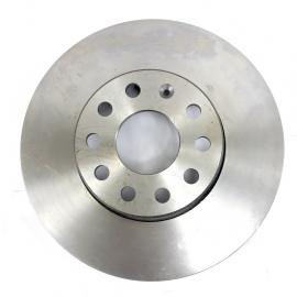Disco ventilado de frenos para Bora 2.5
