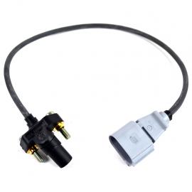 Sensor de cigüeñal para Bora 2.5