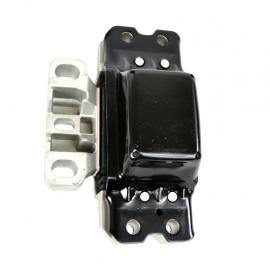 Soporte izquierdo de motor para Bora 2.5