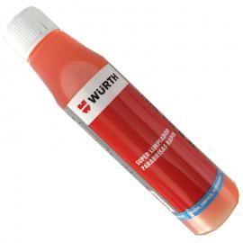 Aditivo para Agua de Limpiadores