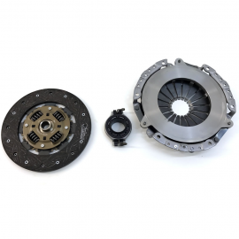 Clutch para Pointer 1.8 y Pointer GTi 2.0 VALEO