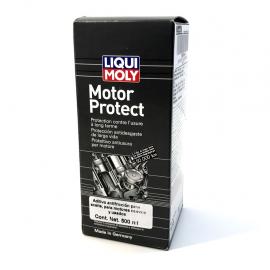 Aditivo Motor Protect