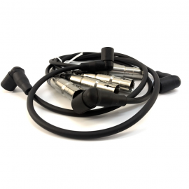 Cables bujia para Pointer Modelos Nuevos (BERU GRIS)