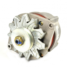 Alternador de chevy 1.4