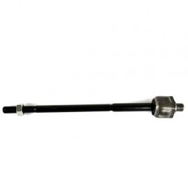 Bieleta de direccion hidraulica de chevy/monza 99-08