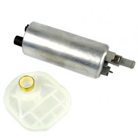 Repuesto de bomba de gasolina para Chevy C1 MPFi