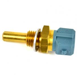 Bulbo sensor de temperatura de chevy 94-98