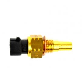 Bulbo sensor de temperatura de chevy
