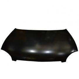 Cofre de chevy 94-01