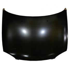 Cofre de chevy 94-01 (DELANTERO)