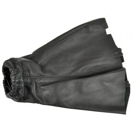 Cubre polvo de palanca de velocidades para chevy