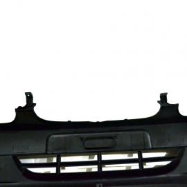Facia delantera de chevy 01-03