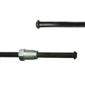 Tubo de Freno Principal para Combi (260 cm)