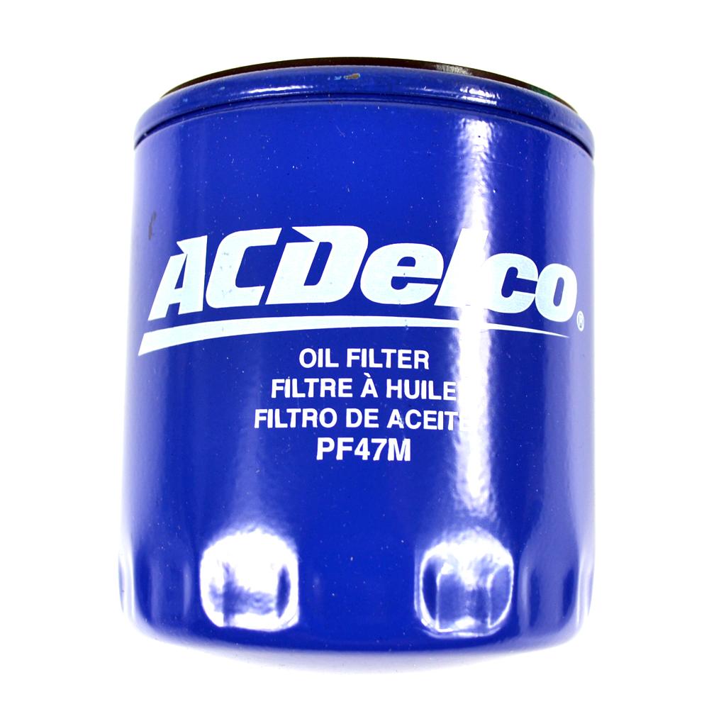 Filtro de aceite de chevy corsa refaccionaria mario for Filtro aria abitacolo valanghe 2004 chevy