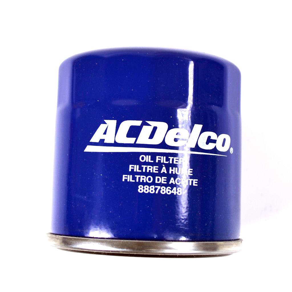 Filtro de aceite de spark refaccionaria mario for Filtro aria abitacolo valanghe 2004 chevy