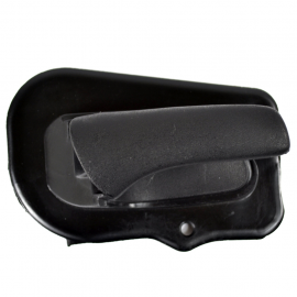Gatillo interior delantero derecho de chevy