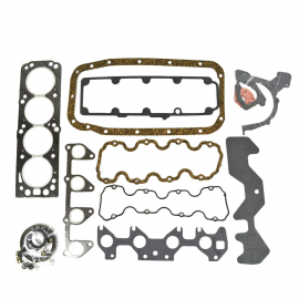 Juntas de motor de chevy 1.4