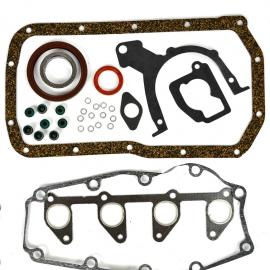 Juego de Juntas de Motor para Chevy C1, C2, Chevy Pick-up, Monza C1 y C2 (1.6) TF VICTOR