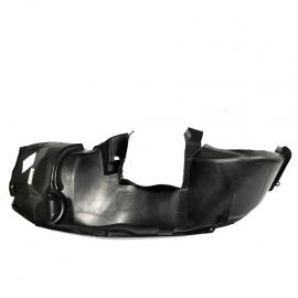 Lodera derecha de chevy 94-03