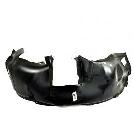 Lodera izquierda de chevy 94-03