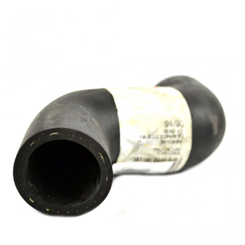 Manguera de agua de bomba de agua de chevy refaccionaria for Manguera de agua