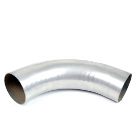 Manguera de filtro de aire para chevy
