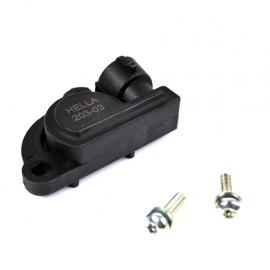 Sensor TPS de chevy C1 MPFi HELLA