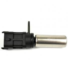 Sensor de cigüeñal sin cable de chevy