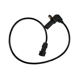 Sensor de cigüeñal de chevy