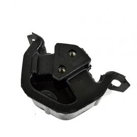 Soporte izquierdo de motor para chevy 94-96