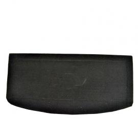 Tapa de bocinas Negra para Chevy C1, C2 y C3
