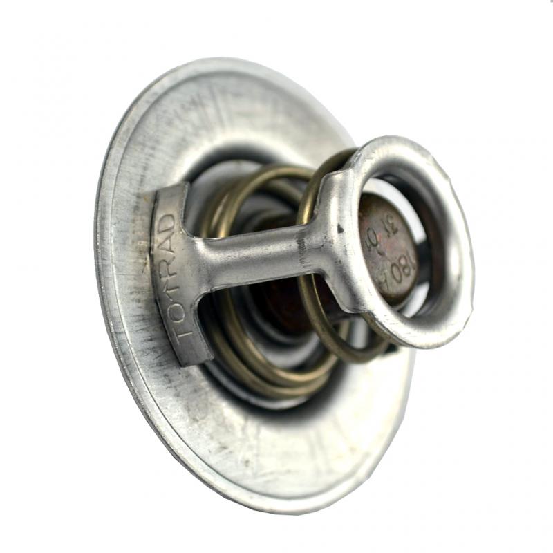 termostato de agua de chevy refaccionaria mario