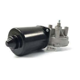 Motor de limpiadores para Golf A2 y Jetta A2