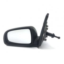 Espejo izquierdo de aveo
