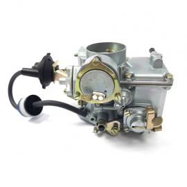 Carburador Vw Sedan, Combi, Brasilia, Safari para Motores 1600 (Con sistema Altimetrico)