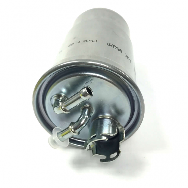 filtro de diesel para bora  golf y jetta a4  beetle