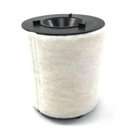 Filtro de aire para Vento (a Diesel) MANN FILTER