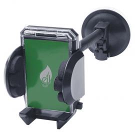 Porta Celular Ajustable Para Auto Brazo Flexible