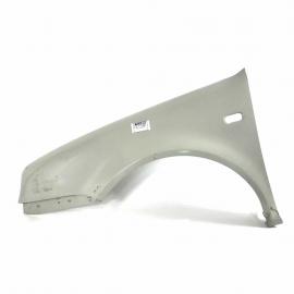 Salpicadera Izquierda para Golf A4 (importada)