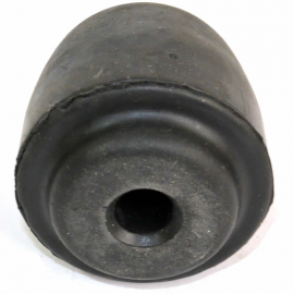 Goma de rebote para Resortera Vw Sedan