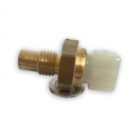 Bulbo sensor de temperatura Full Inyection VW Sedán 93-04