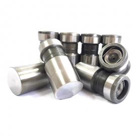 Buzos Hidraulicos para motor de Sedán 1600i