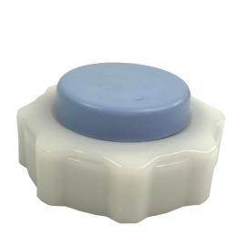 Tapon de deposito de anticongelante para Platina, clio