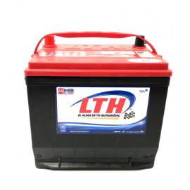 Bateria para Tsuru, Sentra