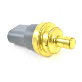 Bulbo Sensor de Temperatura para: Golf A5, A6, Bora, Jetta A6, Beetle, Passat B5, B6, B7, CC, Tiguan, Touareg ORIGINAL