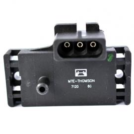 Sensor MAP para Chevy C1, C2, C3, Chevy Pick-up y Monza