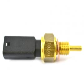 Bulbo Sensor de Temperatura para Platina, Clio, Aprio, Kangoo, Megane, Scenic HELLA