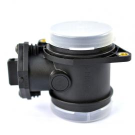 Sensor Maf para Golf A3 y Jetta A3 BOSCH