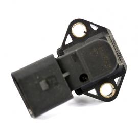 Sensor MAP para Golf A4, Jetta A4 y Beetle (Motores 2.0)
